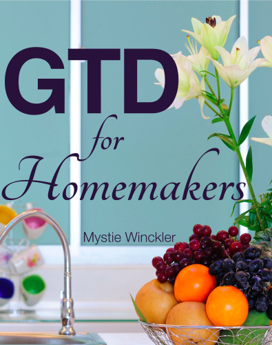 GTD Homemakers