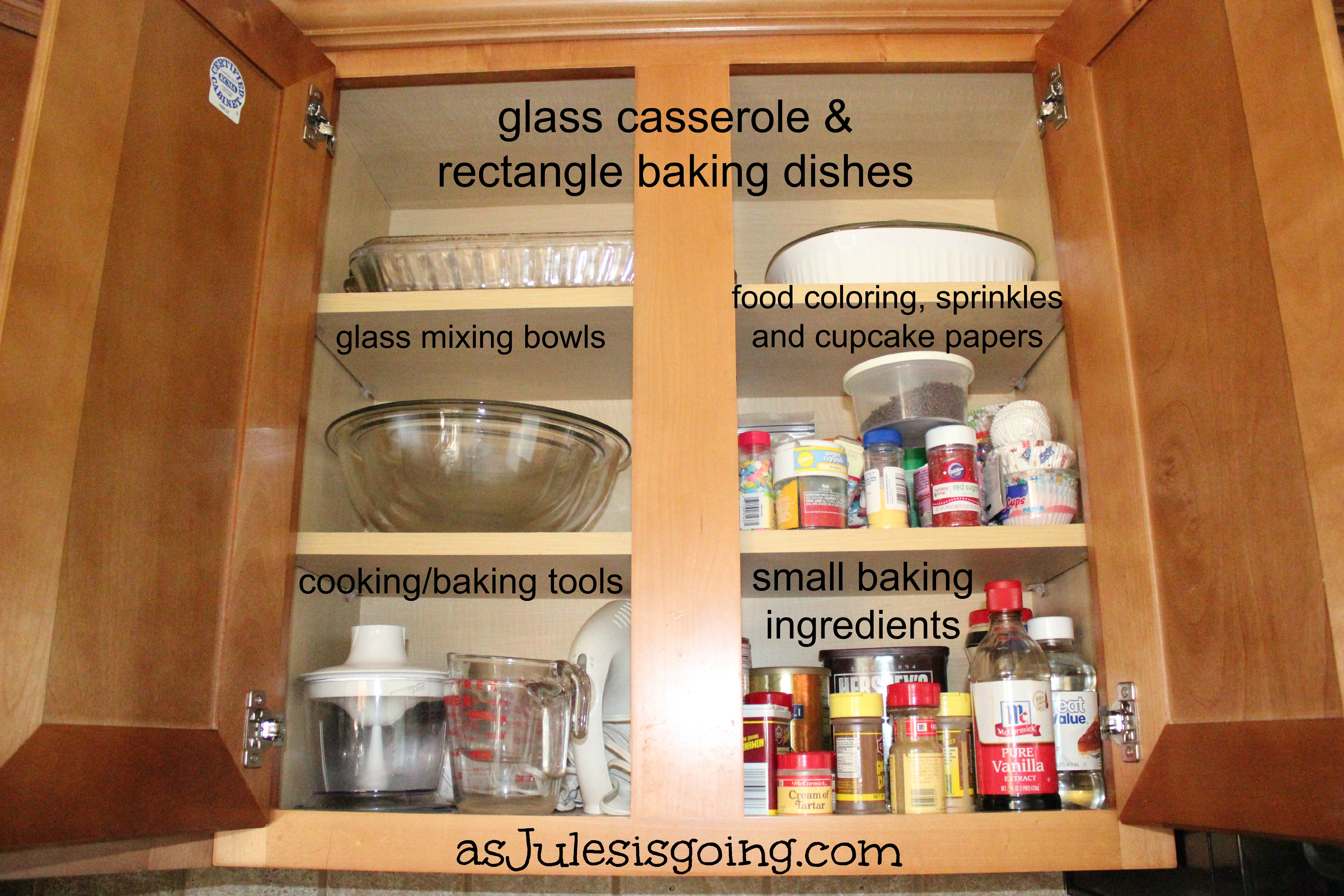 being of cabinet e vacaville organizer organizers minimalist organization new model tactical blog kitchen rubbermaid