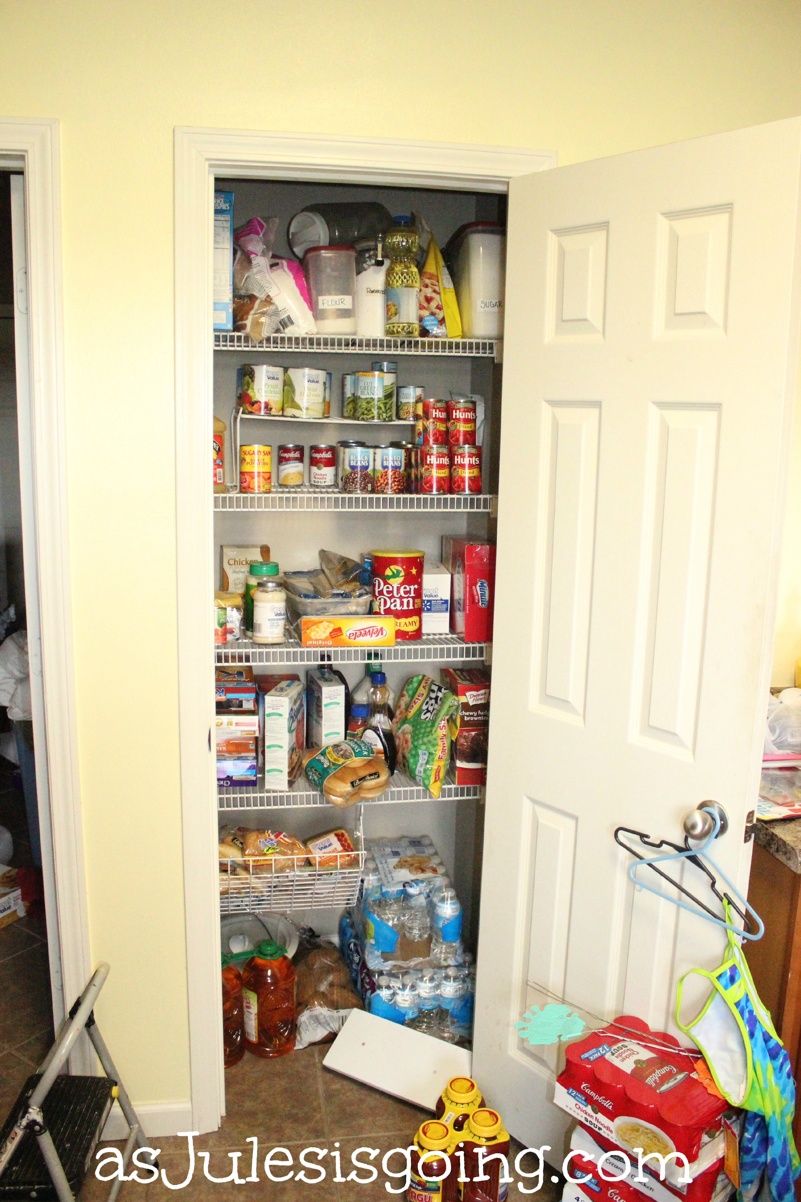 Pantry Wire Shelving Wire Shelving Accessories Ikea Pantry – Rubbermaid Wiring Diagrams