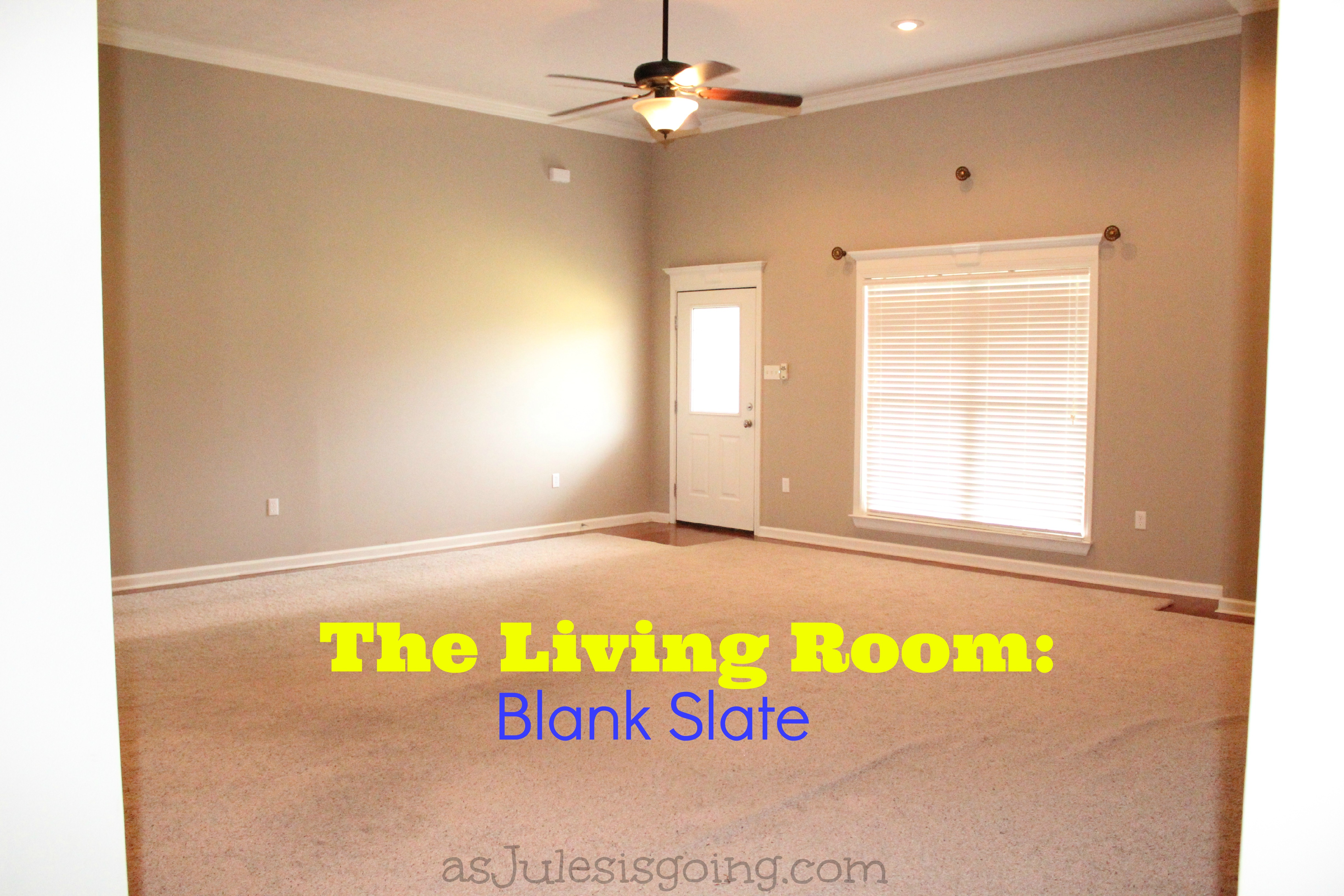 Blank Living Room Wall. Bars For Living Rooms. Discount Living Room Sets. Live Cam Rooms. Hippie Living Room. The Living Room St Albans. Wall Furniture For Living Room. Rustic Living Room Decor. Black Wooden Furniture Living Room