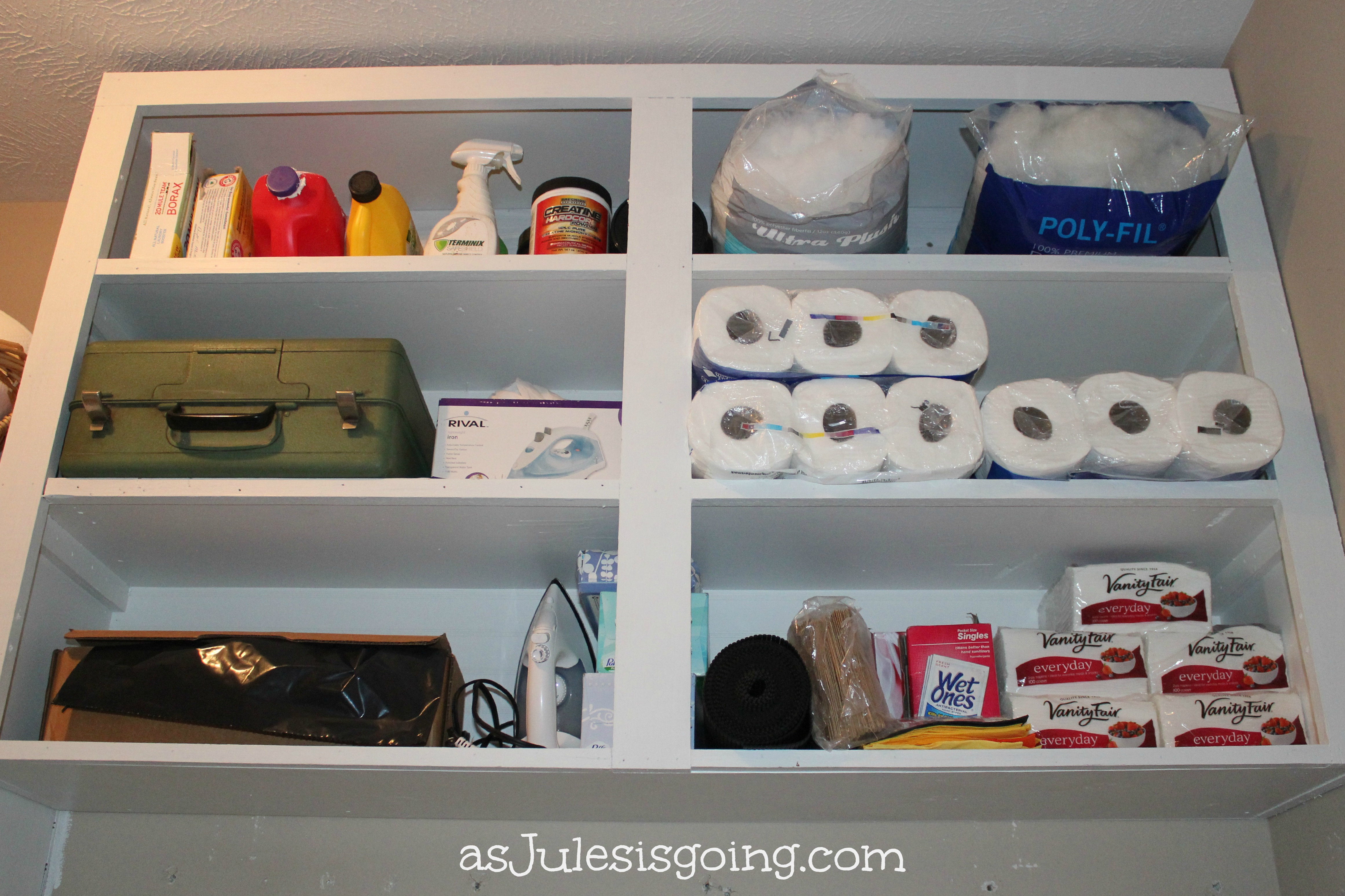 Inventory storage racks wide span bulk storage rack for Bathroom jane ki dua