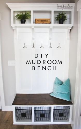 DIY-mudroom-bench-640x1024