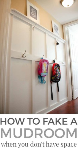 Great-tips-on-making-the-most-of-the-little-space-you-have